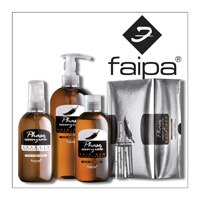 FAZA ESSENTIAL KOSE - GYM