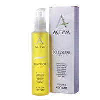 ACTYVA BELLESSERE OIL