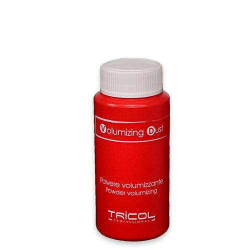 TRICOL COSMETIC VOLUMIZING DUST
